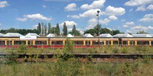 aus der Fernbahn Erkner1